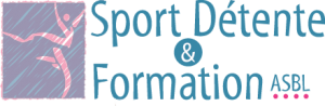 Sport Détente et Formation ASBL: anniversaire pour enfants, stage et sports pour enfants et adultes